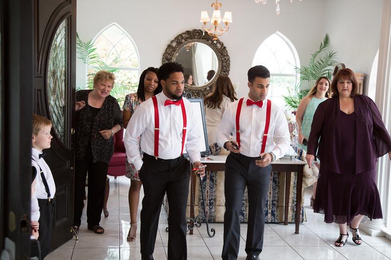 FaithAndJeremy-Wedding-0144.jpg