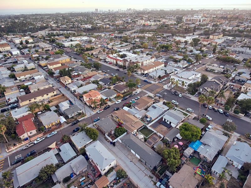 4086 Swift Avenue, San Diego, CA 92104 15.jpg