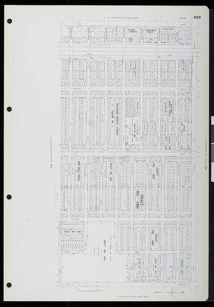 rbm-a-Platt-1958~639-0.jpg