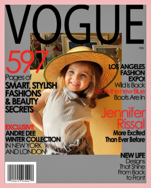 vogueKinsley2020-copy.jpg