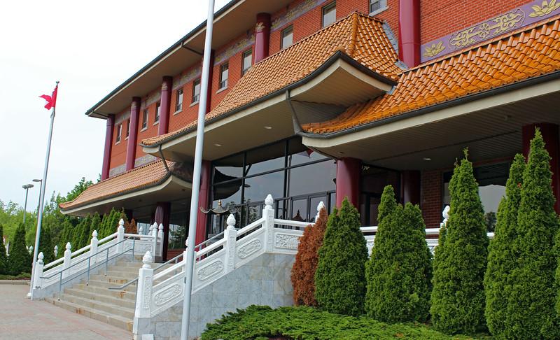 FoGuangShan-BuddhistTemple-TeaHouse06.JPG