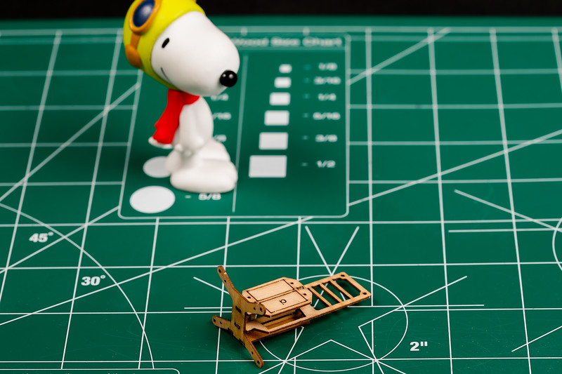 RC-Sopwith-Pup-19.jpg