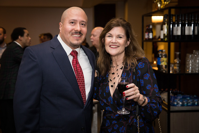 1st Resisdential Holiday Party-16.jpg