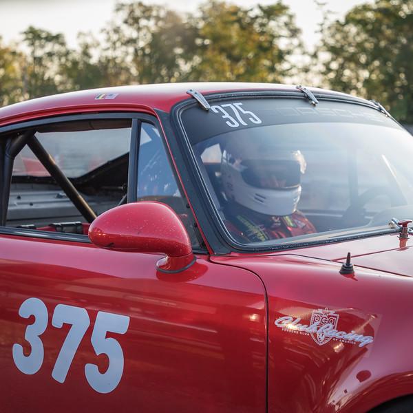 20190921_0080_PCA_Racing_Day1_Michael.jpg