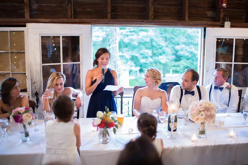 Garrett & Lisa Wedding (642).jpg