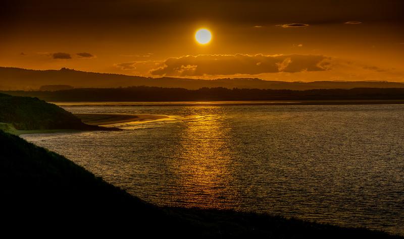 Sunrise and Sunset (69).jpg