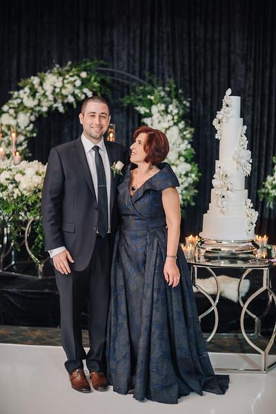 2018-10-20 Megan & Joshua Wedding-679.jpg