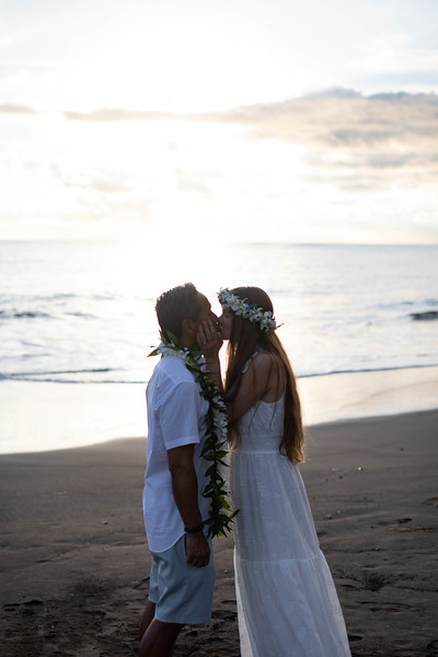 Waimea Kauai Wedding-68.jpg
