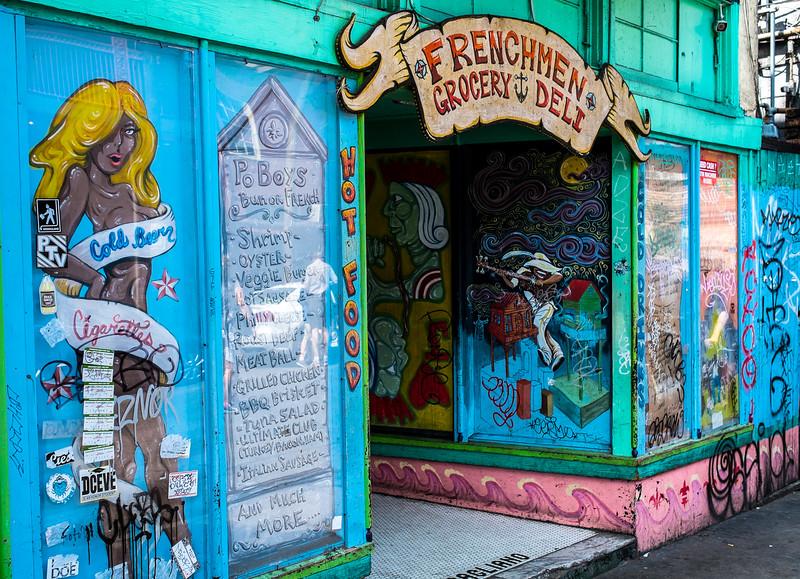 New Orleans Storefront 2.jpg