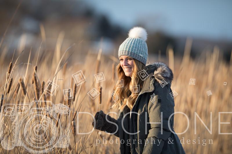 Abby Kremer Winter 2-39.JPG