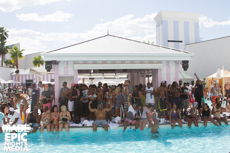 050315 #MADE @ Foxtail Pool Club-0872.jpg