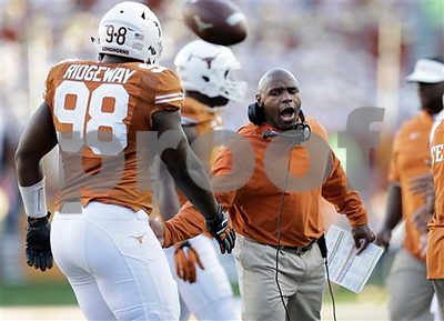 texas-can-spoil-no-5-tcus-playoff-hopes