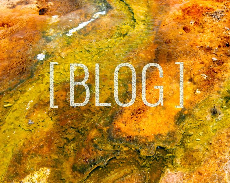 bloghp.jpg