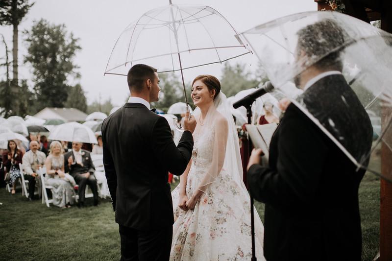 Seattle Wedding Photographer-87.jpg