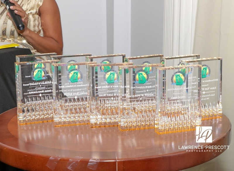 Caribbean Association of Georgia 10th year Anniversary Pics-105.jpg