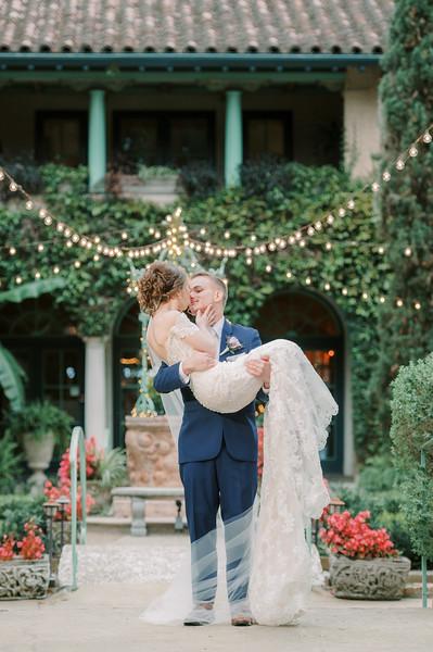 TylerandSarah_Wedding-897.jpg