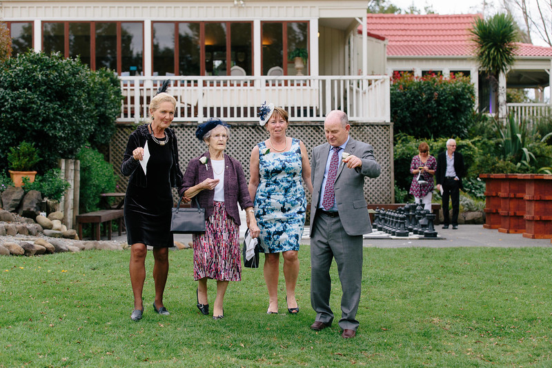 Adam & Katies Wedding (301 of 1081).jpg