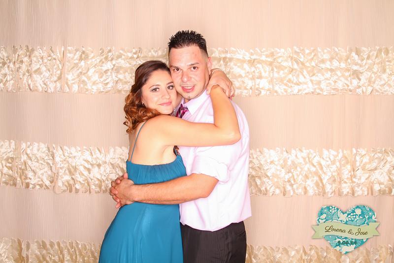 Lorena & Jose-126.jpg