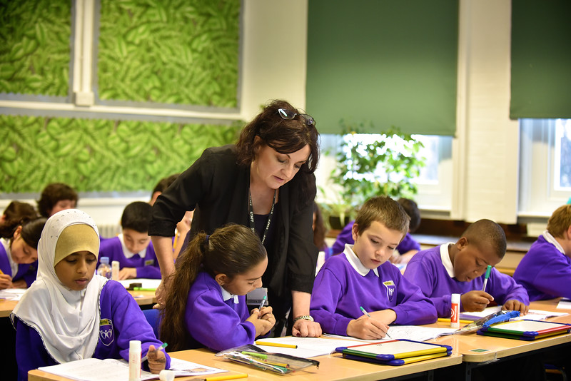 Harris Primary Academy 341.jpg