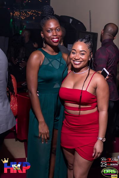 WELCOME BACK NU-LOOK TO ATLANTA ALBUM RELEASE PARTY JANUARY 2020-212.jpg