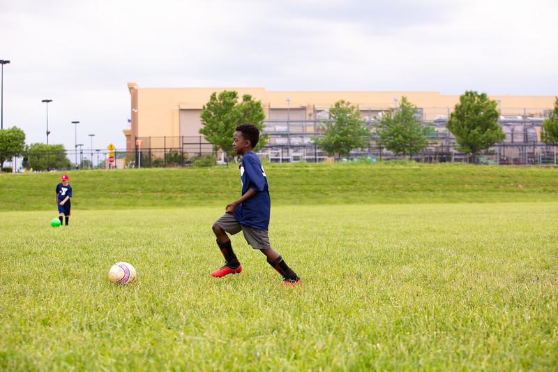 Soccer 2018-8286.jpg