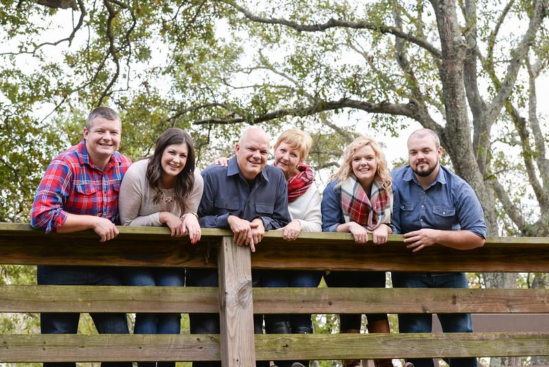 2015-11-25 Ward Family Portraits 036.jpg