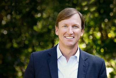 democrat-andrew-white-son-of-late-gov-mark-white-announces-gubernatorial-bid