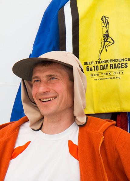 pre race -004.jpg