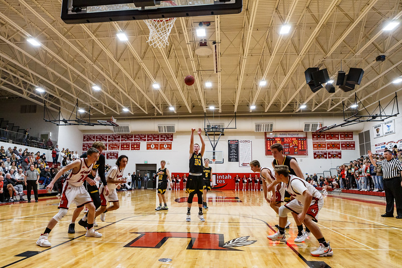 Dec 3 2019_Union at Uintah_Varsity 23.jpg