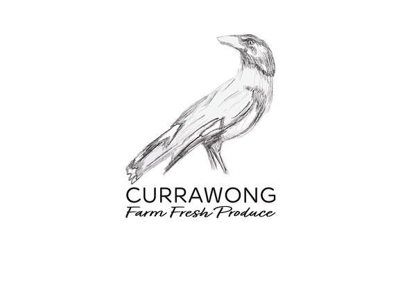 Currawong Cafe