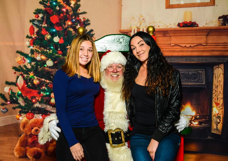 Elmore Santa-7519.jpg