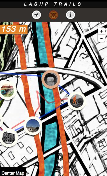 MAP PUEBLO  6 A  .png