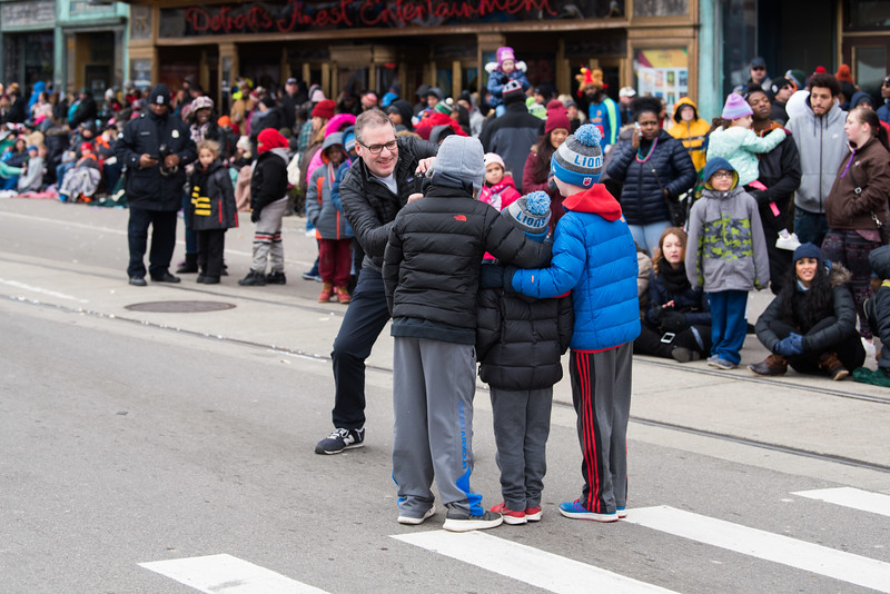 Parade2017-415.jpg