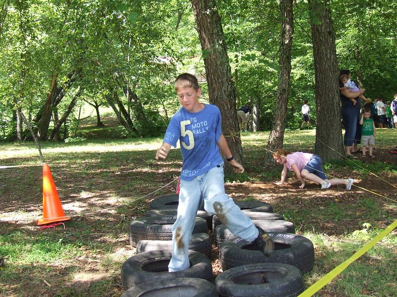 Camp Hosanna Week 4, Counselors Individual Pictures 023.JPG
