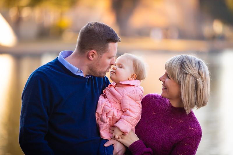 Creighton Family 2019-73.jpg