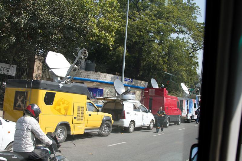 India_2012Feb-5418.jpg