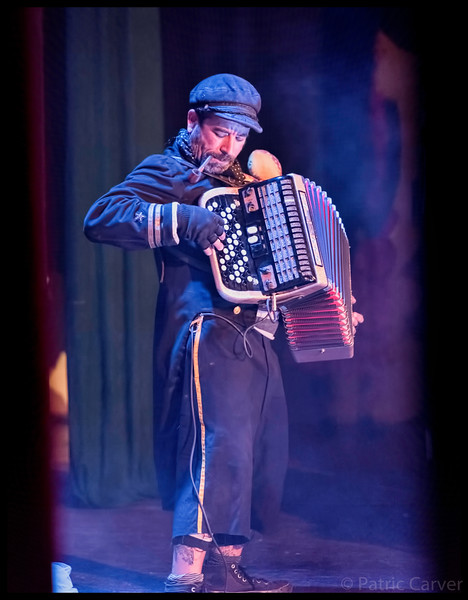 JD and the pirate squeezebox.jpg