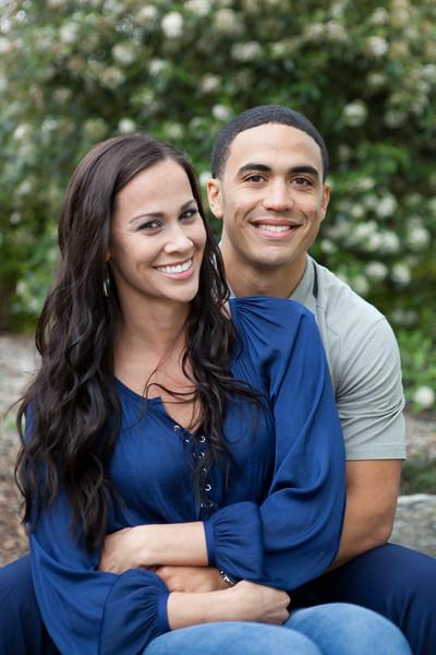 Katie&Devin Engagement-1022.jpg