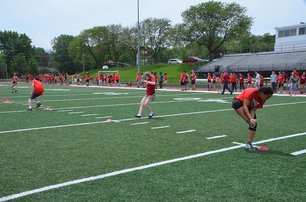 US Field Day (05/17/17)