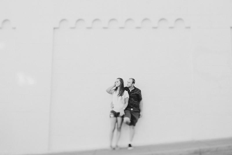 Laura&Patrickbw-1053.jpg