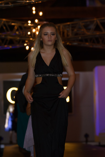 Knoxville Fashion Week Friday-1494.jpg