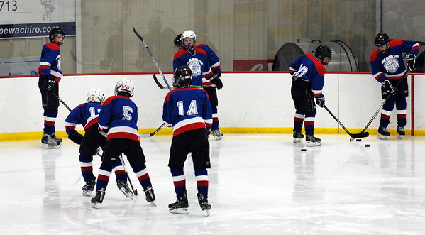 Championship Game