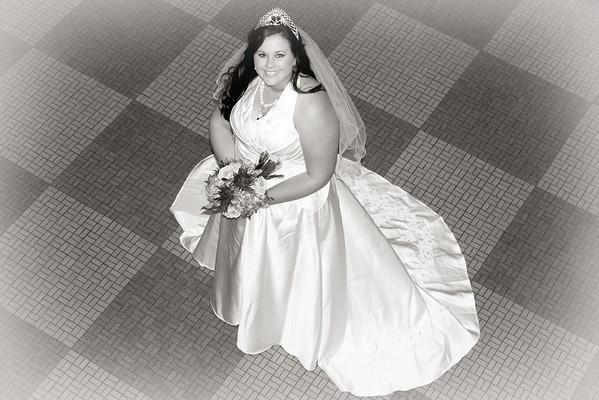 Bridal - Myranda