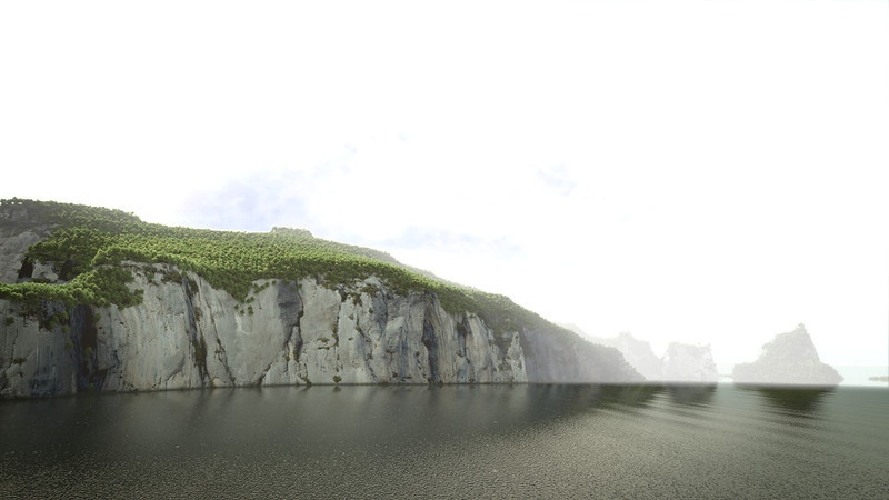 island_comp2.jpg