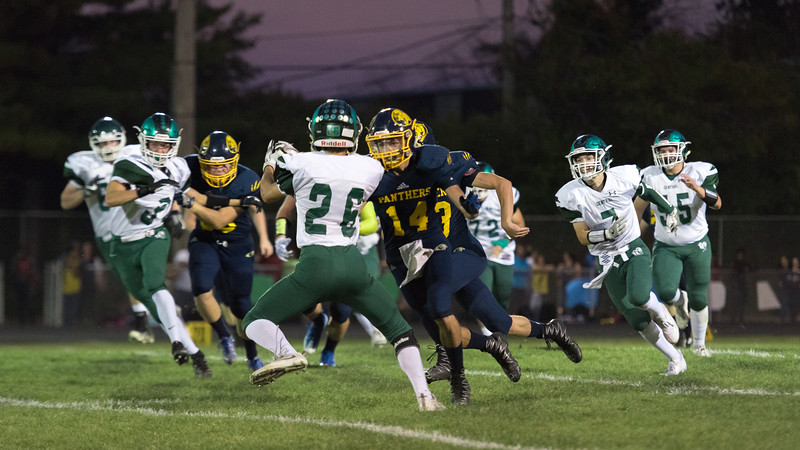 Wk4 vs Round Lake September 15, 2017-34.jpg