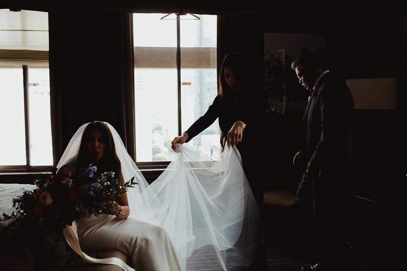 www.jennyrolappphoto.com_Liz_Drew_Wedding_LAAC-176.jpg