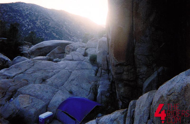 camping_kern_river.jpg