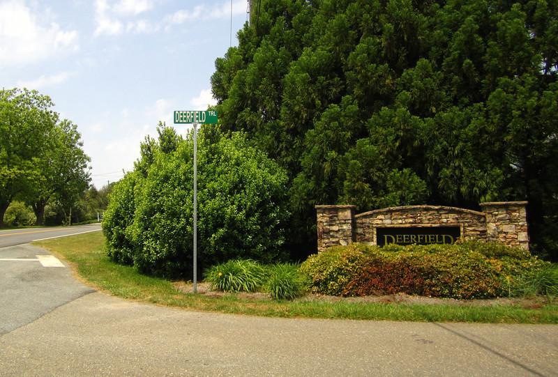 Deerfield Farms Canton GA Home Community (2).JPG