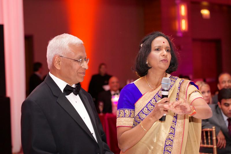 Le Cape Weddings - Indian Wedding - Day 4 - Megan and Karthik Reception 109.jpg