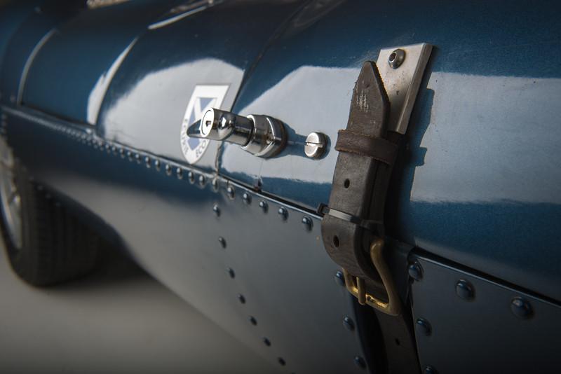 TA-Jaguar D-Type 060615 Folder-035.jpg